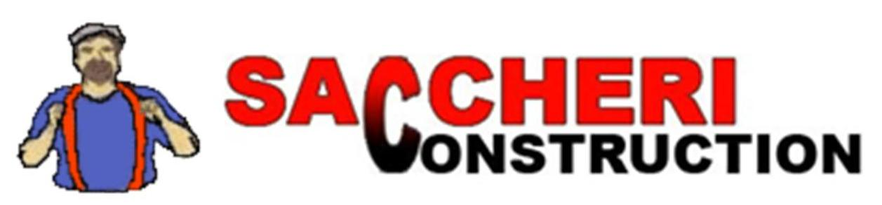 Saccheri Construction, Nashville/Franklin, TN, Brentwood, Pegram, Builders, Contractor, Addition, Remodel, Flooring, Decks, Painting
